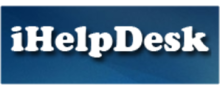 Logo of iHelpDesk