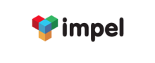 Impel CRM logo
