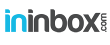 Logo of INinbox