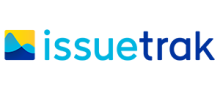 Issuetrak logo