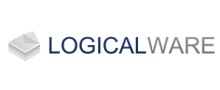 Logo of Logicalware MailManager