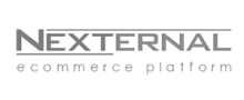 Logo of Nexternal