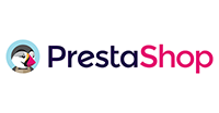 PrestaShop reviews