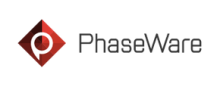 PhaseWare Tracker logo