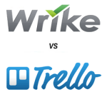 Wrike vs Trello: Comparison of Two Project Management Software Leaders