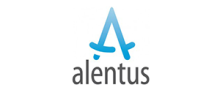 Logo of Alentus