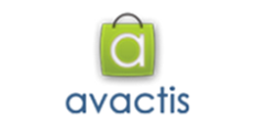Avactis reviews