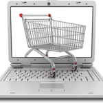 Top 3 Shopping Cart Software: Comparison of 3DCart, Shopify and Magento