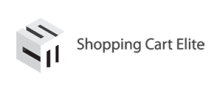 Logo of Shopping Cart Elite