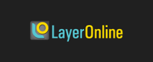 Logo of LayerOnline