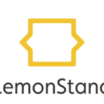 Review of LemonStand: Pros, Cons and Pricing of Award-winning Shopping Cart Builder