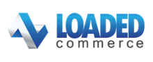 Loaded Commerce logo