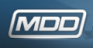 Comparison of MochaHost vs MDDHosting