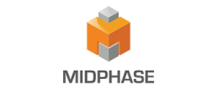 Logo of Midphase