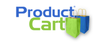 Logo of ProductCart