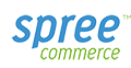 Spree Commerce reviews