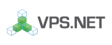 Logo of VPS.net