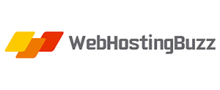 Logo of Web Hosting Buzz