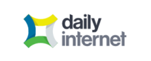 Logo of Daily Internet Hosting