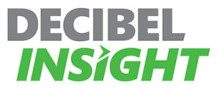Logo of Decibel Insight