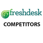 Freshdesk Competitors: 5 Alternatives To The Award-Winning Help Desk Software