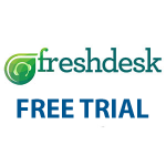Freshdesk.com Free Trial: Is It Worth Trying Out?