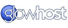 Logo of GlowHost