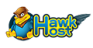 Comparison of RackSpace vs Hawk Host