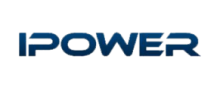 Logo of iPower