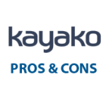 Kayako Pros and Cons: Is It The Best Help Desk Software?