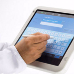 What Kind of Medical Practice Management Software is Ideal for Your Business