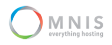 Logo of Omnis Network