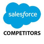Salesforce CRM Alternatives: Comparison of Top 2017 CRM Software Products
