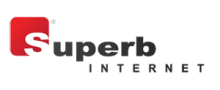 Logo of Superb Hosting