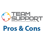 Teamsupport Pros and Cons: Is There A Better Help Desk Alternative?