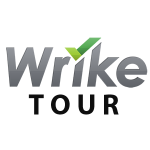 Wrike Tour: An Overview Of Features, Pricing & Awards