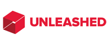 Logo of Unleashed Software