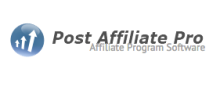 Post Affiliate Pro logo