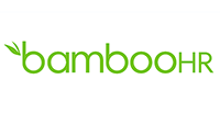 BambooHR reviews