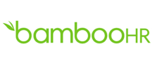 Logo of BambooHR