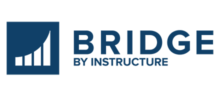 Logo of Bridge LMS