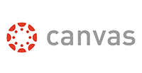 Canvas LMS reviews