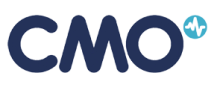 Logo of CMO Compliance