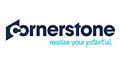 Cornerstone OnDemand reviews