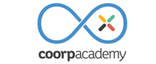 Logo of CorpAcademy