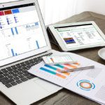 Top 3 CRM Solutions: Comparison of HubSpot, Salesforce and Freshsales