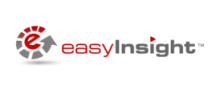 Easy Insight logo