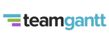 Logo of TeamGantt