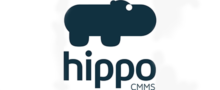 Logo of Hippo CMMS