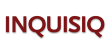 Inquisiq R4 logo